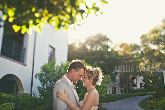 santabarbara_wedding_amelialyonphotography_elopement_elope_californiawedding_034.jpg