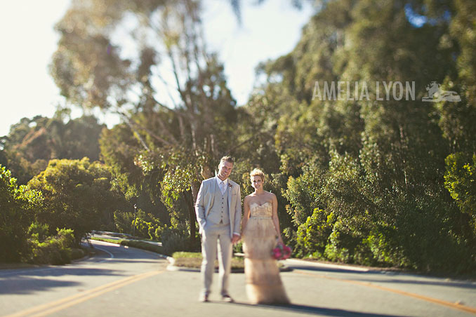 santabarbara_wedding_amelialyonphotography_elopement_elope_californiawedding_035.jpg