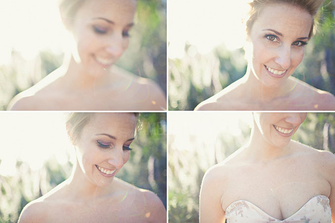 santabarbara_wedding_amelialyonphotography_elopement_elope_californiawedding_036.jpg