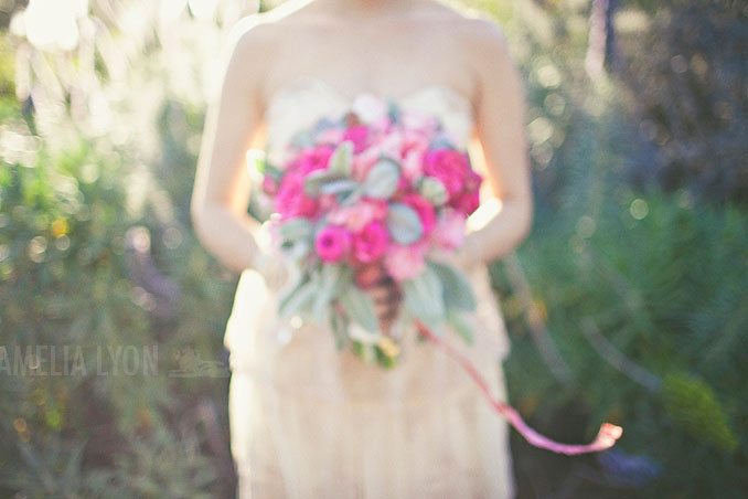santabarbara_wedding_amelialyonphotography_elopement_elope_californiawedding_037.jpg