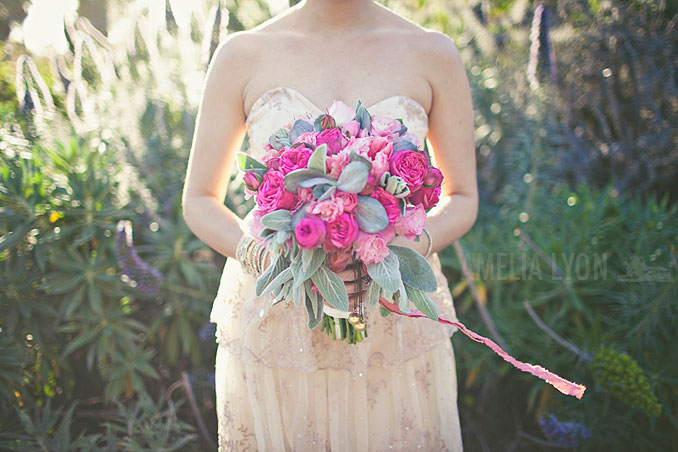 santabarbara_wedding_amelialyonphotography_elopement_elope_californiawedding_038.jpg