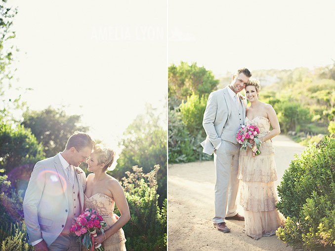 santabarbara_wedding_amelialyonphotography_elopement_elope_californiawedding_039.jpg