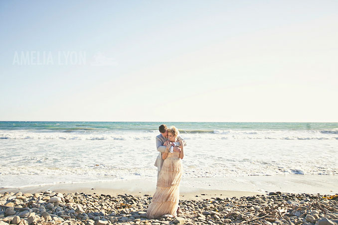 santabarbara_wedding_amelialyonphotography_elopement_elope_californiawedding_040.jpg