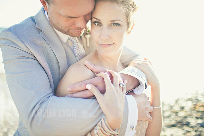 santabarbara_wedding_amelialyonphotography_elopement_elope_californiawedding_042.jpg