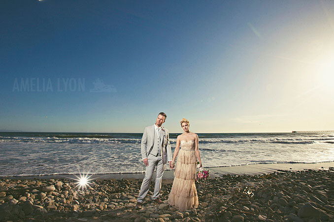 santabarbara_wedding_amelialyonphotography_elopement_elope_californiawedding_044.jpg