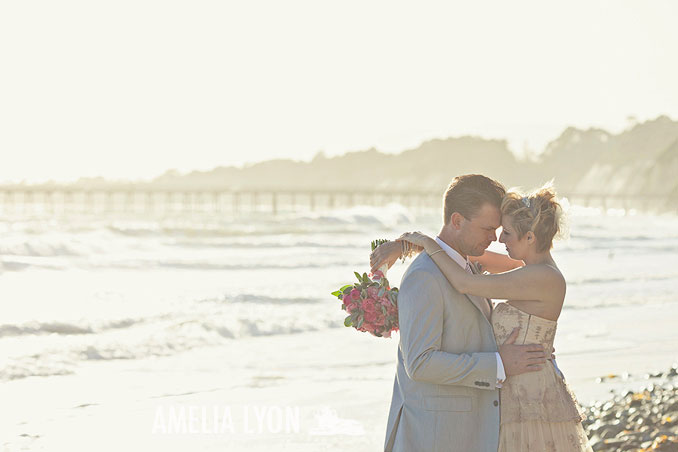 santabarbara_wedding_amelialyonphotography_elopement_elope_californiawedding_045.jpg