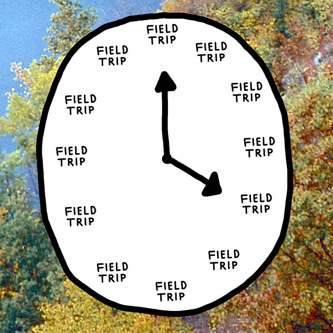 timetickingaway.jpg