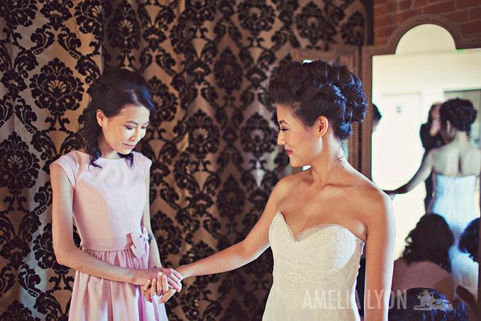 wedding_orangecounty_amelialyonphotography_jeannyray_007.jpg