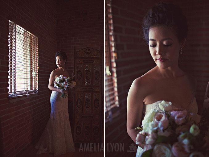 wedding_orangecounty_amelialyonphotography_jeannyray_010.jpg
