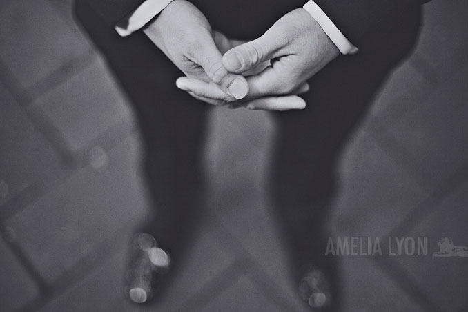 wedding_orangecounty_amelialyonphotography_jeannyray_012.jpg