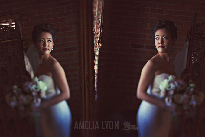 wedding_orangecounty_amelialyonphotography_jeannyray_013.jpg