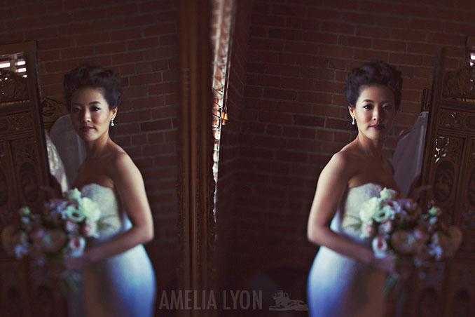 wedding_orangecounty_amelialyonphotography_jeannyray_014.jpg