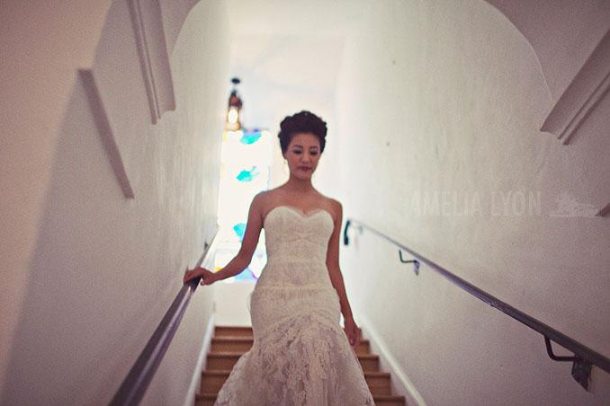 wedding_orangecounty_amelialyonphotography_jeannyray_015.jpg