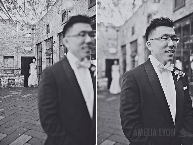 wedding_orangecounty_amelialyonphotography_jeannyray_016.jpg