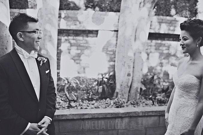 wedding_orangecounty_amelialyonphotography_jeannyray_017.jpg