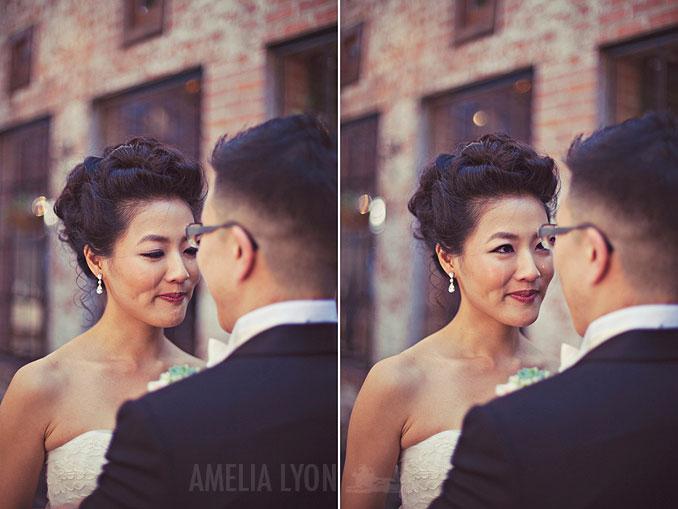 wedding_orangecounty_amelialyonphotography_jeannyray_020.jpg