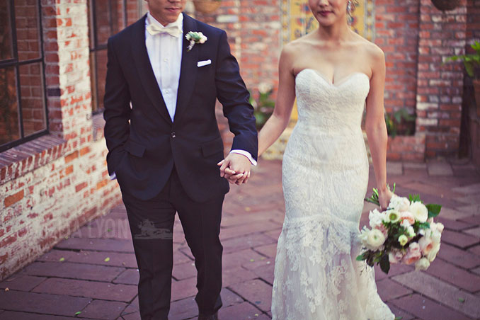 wedding_orangecounty_amelialyonphotography_jeannyray_021.jpg