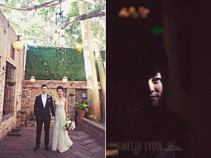 wedding_orangecounty_amelialyonphotography_jeannyray_022.jpg