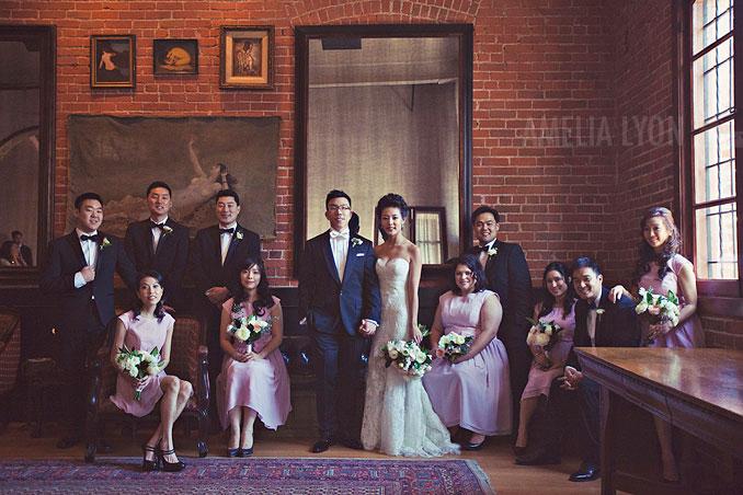 wedding_orangecounty_amelialyonphotography_jeannyray_023.jpg