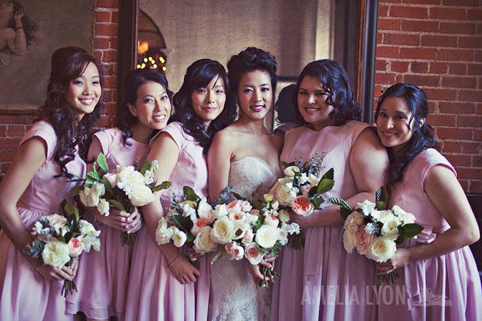wedding_orangecounty_amelialyonphotography_jeannyray_024.jpg