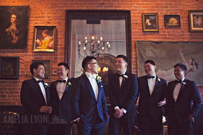 wedding_orangecounty_amelialyonphotography_jeannyray_025.jpg