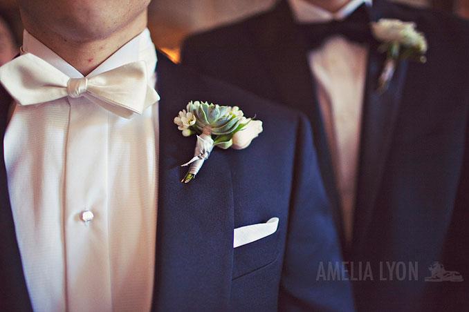 wedding_orangecounty_amelialyonphotography_jeannyray_026.jpg