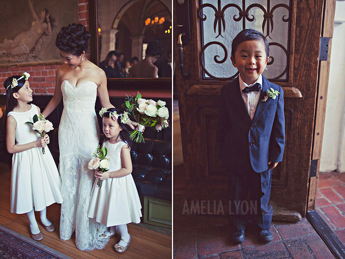 wedding_orangecounty_amelialyonphotography_jeannyray_027.jpg