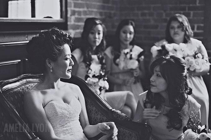 wedding_orangecounty_amelialyonphotography_jeannyray_028.jpg