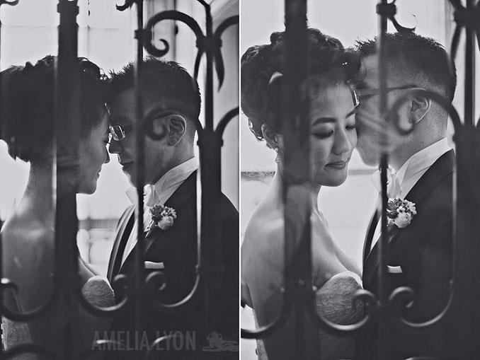 wedding_orangecounty_amelialyonphotography_jeannyray_030.jpg