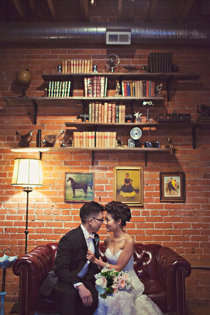 wedding_orangecounty_amelialyonphotography_jeannyray_031.jpg