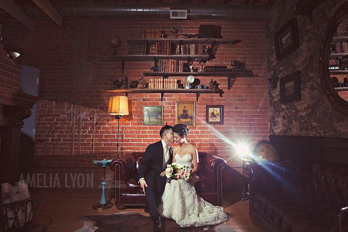 wedding_orangecounty_amelialyonphotography_jeannyray_032.jpg