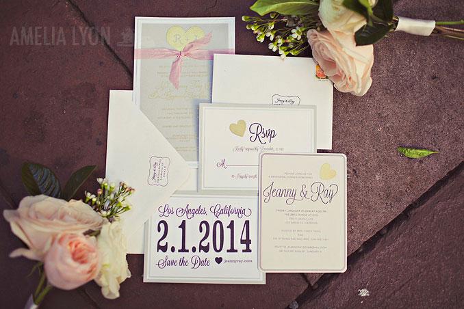 wedding_orangecounty_amelialyonphotography_jeannyray_033.jpg