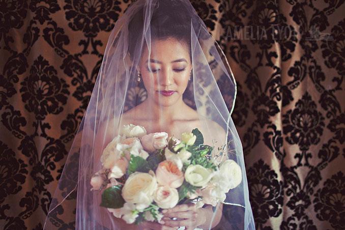 wedding_orangecounty_amelialyonphotography_jeannyray_034.jpg