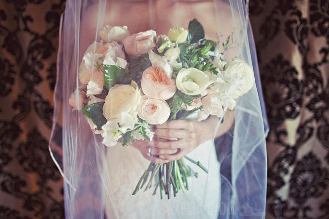 wedding_orangecounty_amelialyonphotography_jeannyray_035.jpg