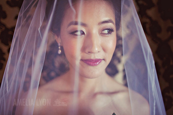 wedding_orangecounty_amelialyonphotography_jeannyray_036.jpg