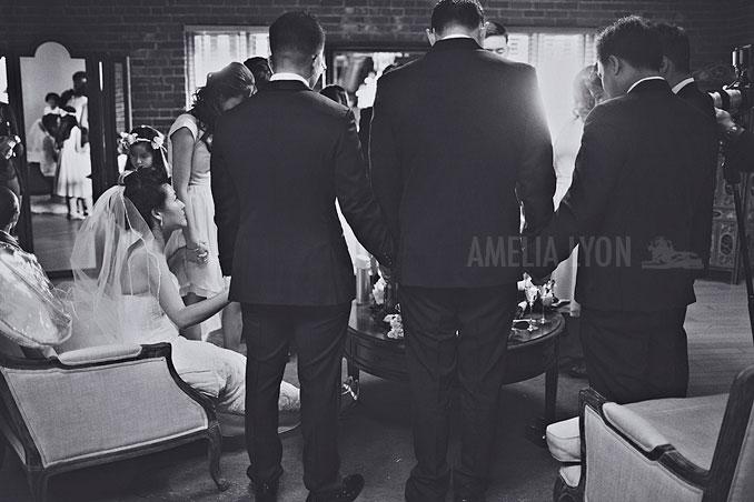 wedding_orangecounty_amelialyonphotography_jeannyray_038.jpg