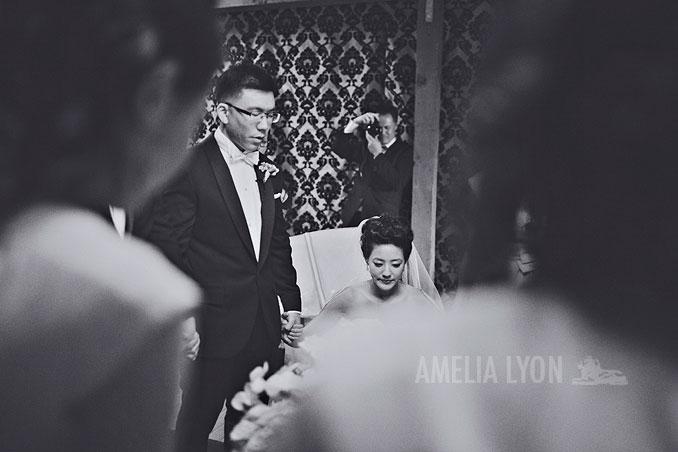 wedding_orangecounty_amelialyonphotography_jeannyray_039.jpg