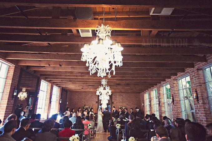 wedding_orangecounty_amelialyonphotography_jeannyray_043.jpg