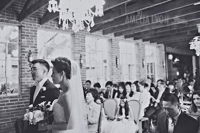 wedding_orangecounty_amelialyonphotography_jeannyray_045.jpg