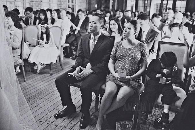 wedding_orangecounty_amelialyonphotography_jeannyray_046.jpg