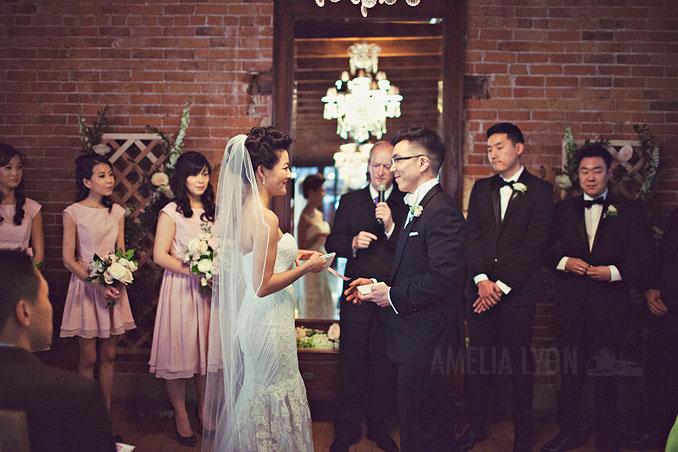 wedding_orangecounty_amelialyonphotography_jeannyray_047.jpg