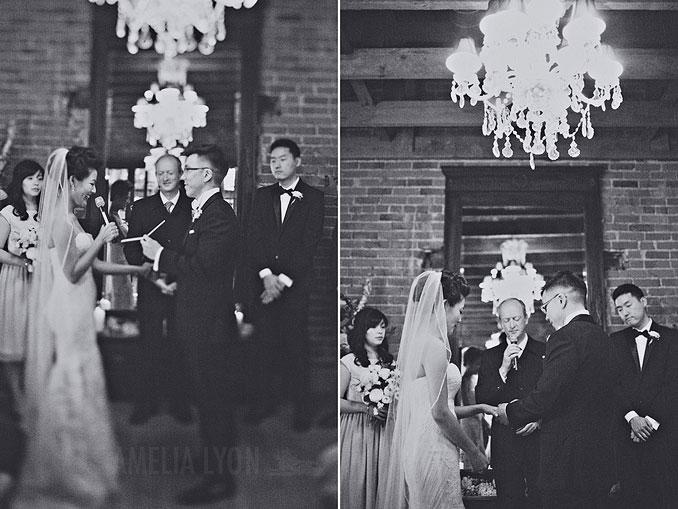 wedding_orangecounty_amelialyonphotography_jeannyray_048.jpg