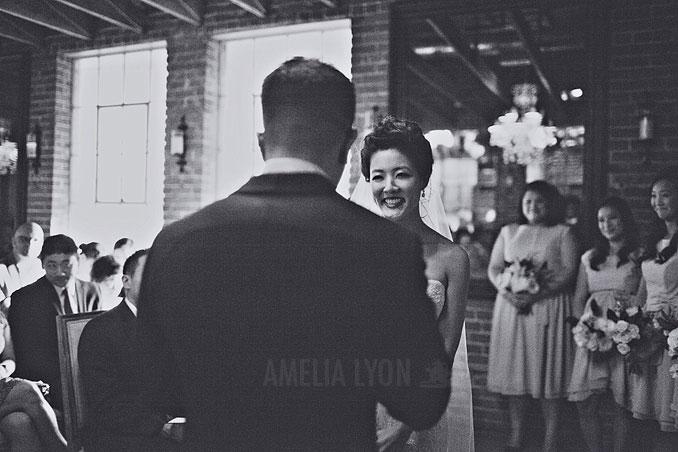 wedding_orangecounty_amelialyonphotography_jeannyray_049.jpg