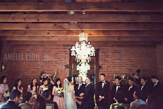 wedding_orangecounty_amelialyonphotography_jeannyray_050.jpg