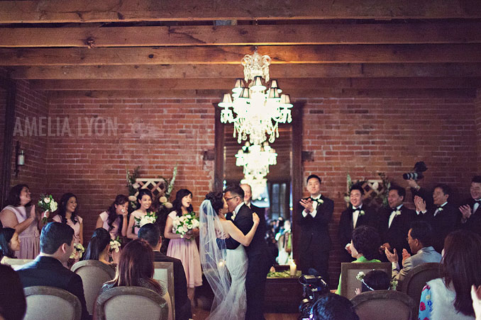 wedding_orangecounty_amelialyonphotography_jeannyray_051.jpg