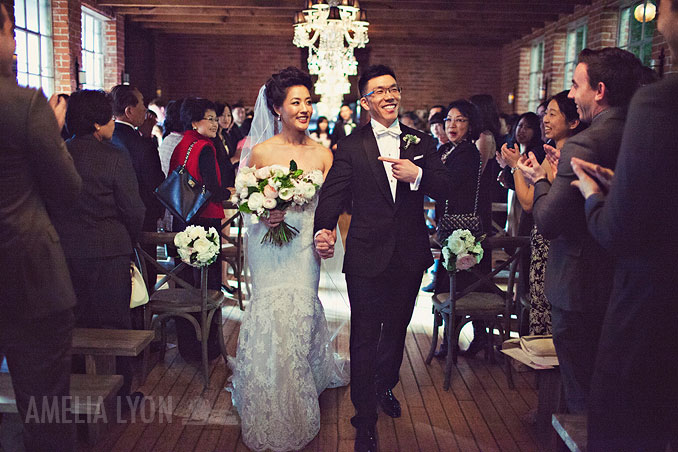 wedding_orangecounty_amelialyonphotography_jeannyray_052.jpg