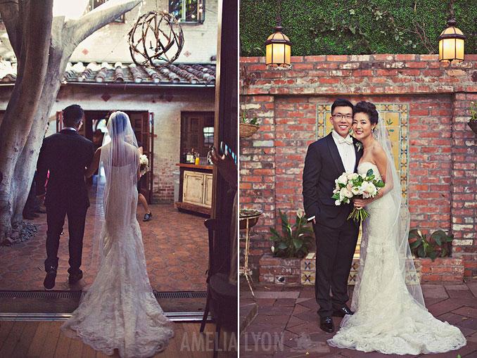 wedding_orangecounty_amelialyonphotography_jeannyray_053.jpg