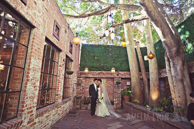 wedding_orangecounty_amelialyonphotography_jeannyray_054.jpg