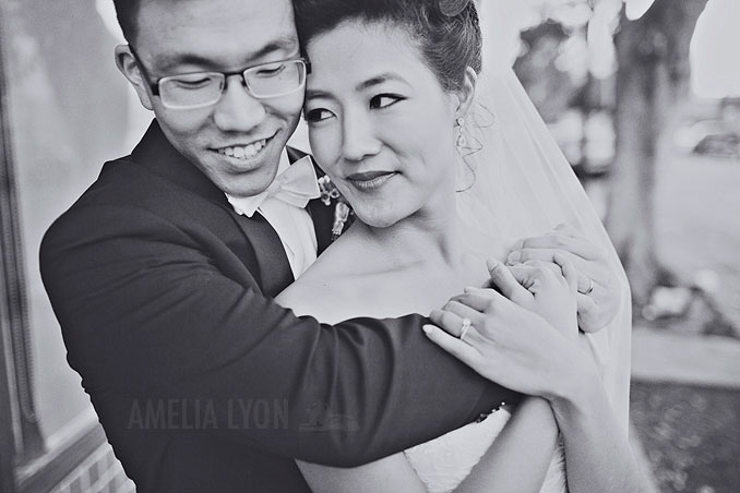 wedding_orangecounty_amelialyonphotography_jeannyray_055.jpg