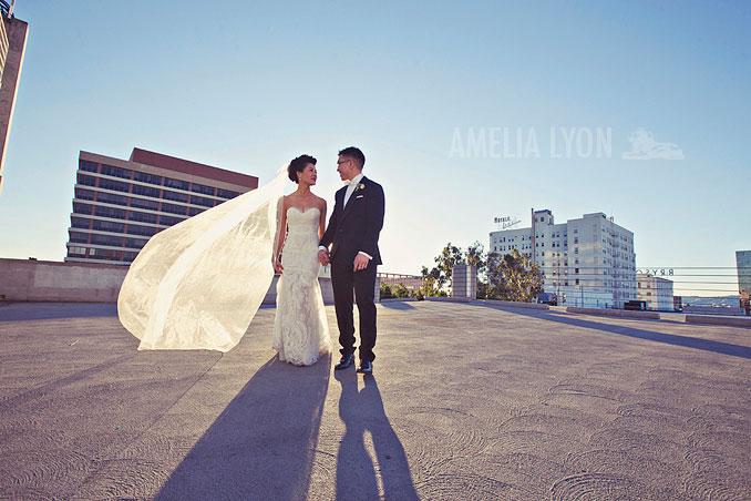 wedding_orangecounty_amelialyonphotography_jeannyray_056.jpg
